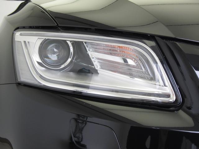 [標準装備]電動格納&調整式 ヒーター付 自動防眩助手席リバースモード付ドアミラー/タイヤリペアキット/インストゥルメントパネル ブラック-ブラック/フロアブラック/ルーフブラック