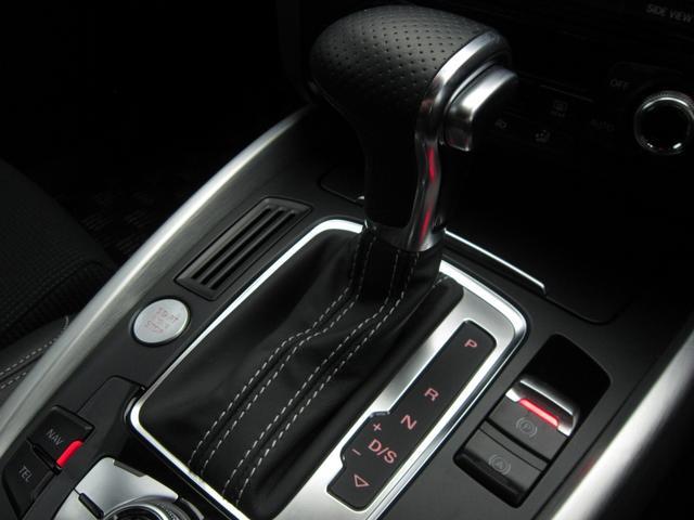 [標準装備]2ステージ エアバッグ (運転席/助手席)/EPB (エレクトロメカニカル パーキングブレーキ)/ESC (エレクトロニック スタビリゼーション コントロール)