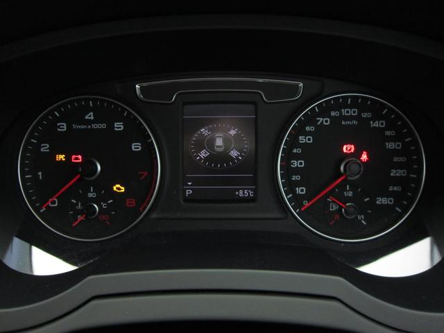 [標準装備]自動ヘッドライトレンジコントロール/アウディドライブセレクト/アウディホールドアシスト/イモビライザー/エアバッグ/サイドエアバッグ (リヤ)/ヒルホールドアシスト/リヤフォグライト