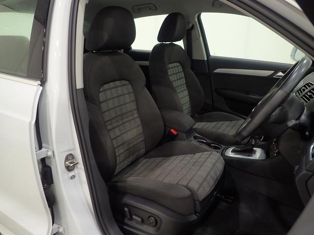 スポーツシート/電動調整機能/ランバーサポート 4ウェイ/サイドエアバッグ