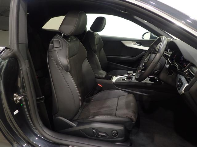 シートヒーター/スポーツシート /ランバーサポート 4ウェイ/電動調整機能/サイドエアバッグ