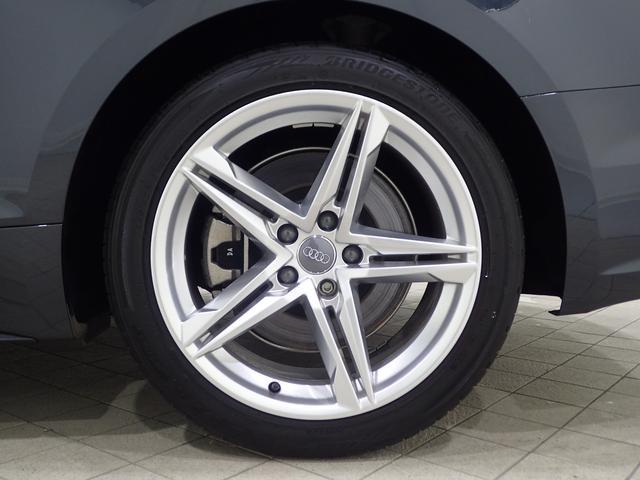 タイヤプレッシャーモニタリング/タイヤリペアキット/245/40R18