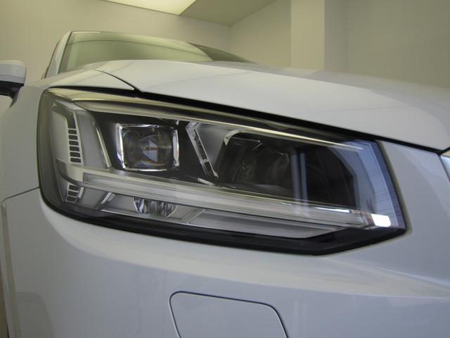 LEDヘッドライト/デイタイムランニングライト/自動ヘッドライトレンジコントロール