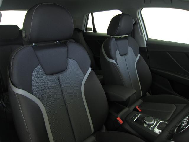 シートヒーター/スポーツシート/高さ調整機能/ハンズフリー(Bluetooth)/サイドエアバッグ/リヤビューカメラ