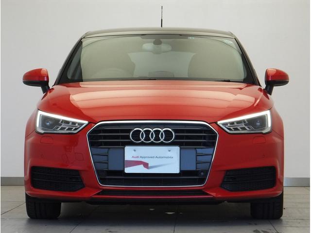 頭金なし最長96回ローン可能。Audi認定中古車ファイナンス、据置型ローンも対応できます!日本全国ご自宅前までご納車致します。