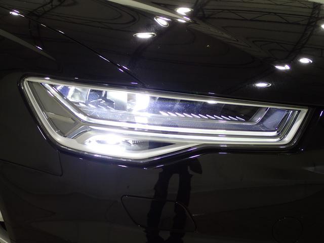 【オプション装備】マトリクスLEDヘッドライト/デコラティブパネルウォルナットダークブラウン