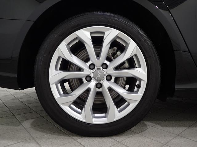 盗難防止ホイールロックナット/アルミホイール 10スポークVデザイン 8Jx18/タイヤプレッシャーモニタリング/タイヤリペアキット