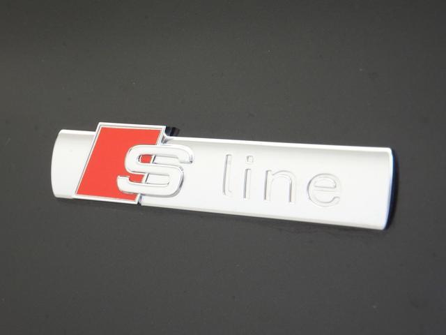 55TFSIクワトロ デビューパッケージ 0.99対象 Slineエクステリアパッケージ アシスタンスパッケージ パワーアシストパッケージ HDマトリクスLED 5Vスポークデザイン20インチ マルチカラーアンビエントライティング 認定(34枚目)