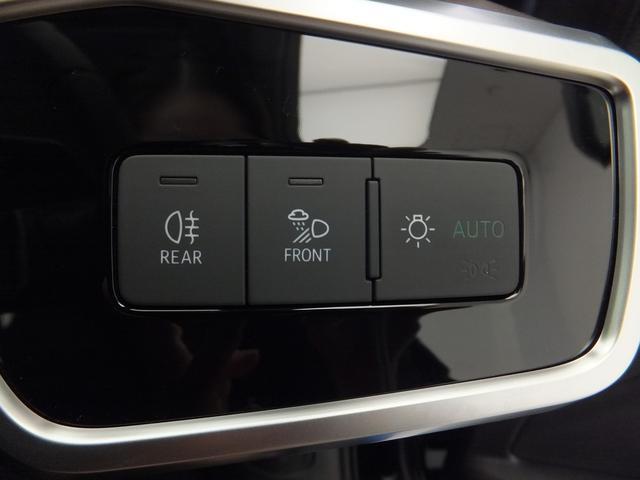 55TFSIクワトロ デビューパッケージ 0.99対象 Slineエクステリアパッケージ アシスタンスパッケージ パワーアシストパッケージ HDマトリクスLED 5Vスポークデザイン20インチ マルチカラーアンビエントライティング 認定(46枚目)