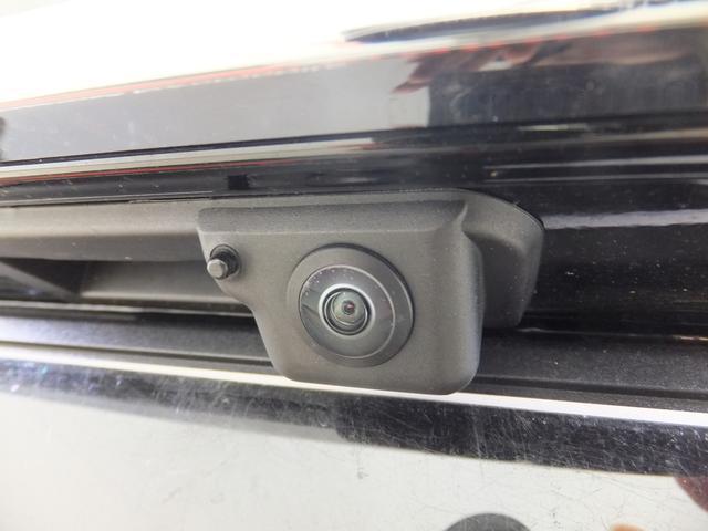 55TFSIクワトロ デビューパッケージ 0.99対象 Slineエクステリアパッケージ アシスタンスパッケージ パワーアシストパッケージ HDマトリクスLED 5Vスポークデザイン20インチ マルチカラーアンビエントライティング 認定(78枚目)