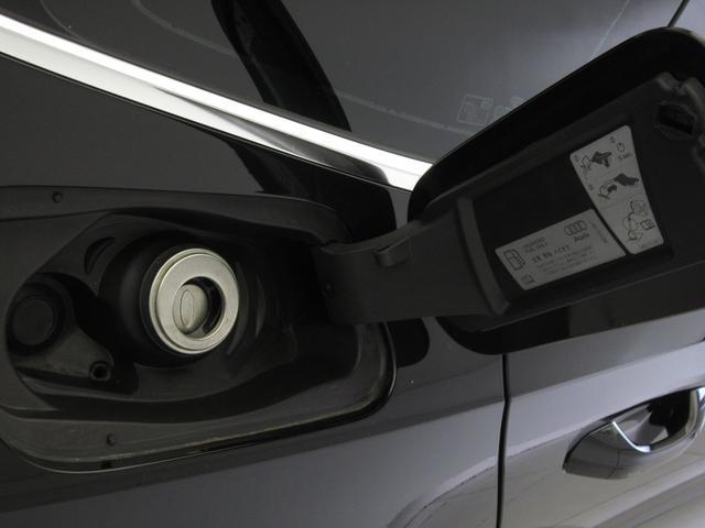 「アウディ」「アウディ A7スポーツバック」「セダン」「東京都」の中古車39