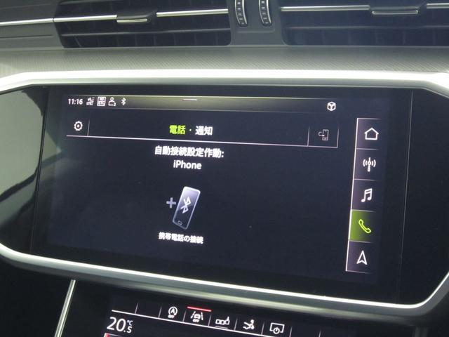「アウディ」「アウディ A7スポーツバック」「セダン」「東京都」の中古車43