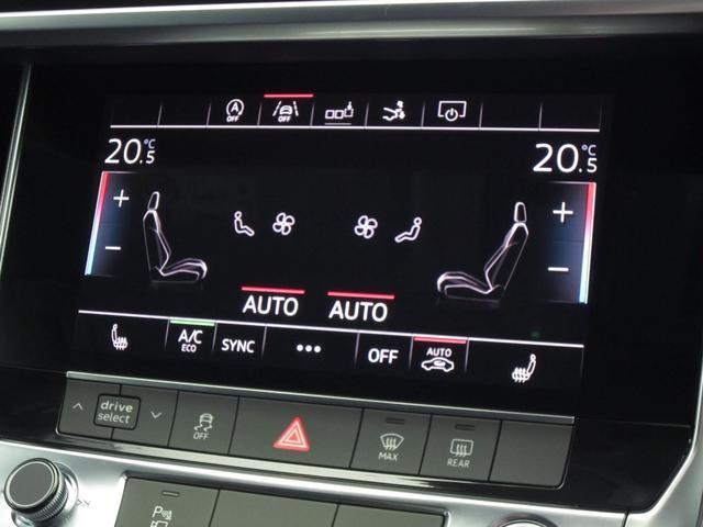 「アウディ」「アウディ A7スポーツバック」「セダン」「東京都」の中古車49
