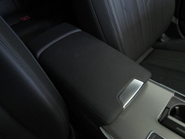 「アウディ」「アウディ A7スポーツバック」「セダン」「東京都」の中古車52