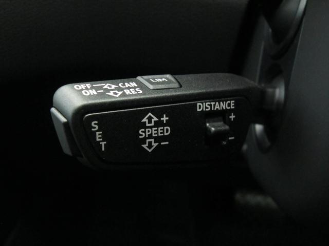 「アウディ」「アウディ A7スポーツバック」「セダン」「東京都」の中古車56
