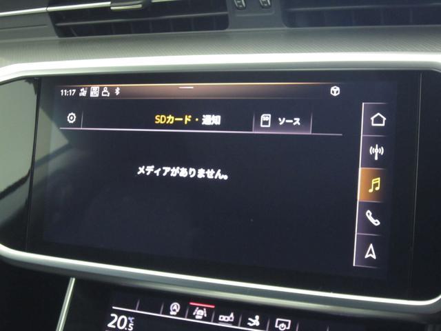「アウディ」「アウディ A7スポーツバック」「セダン」「東京都」の中古車60