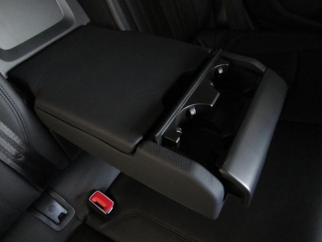 「アウディ」「アウディ A7スポーツバック」「セダン」「東京都」の中古車62