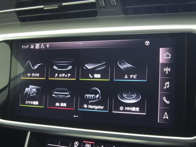 「アウディ」「アウディ A7スポーツバック」「セダン」「東京都」の中古車65