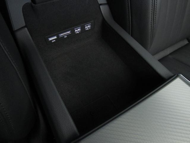 「アウディ」「アウディ A7スポーツバック」「セダン」「東京都」の中古車68