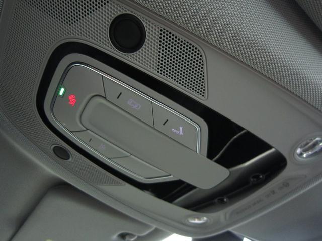 「アウディ」「アウディ A7スポーツバック」「セダン」「東京都」の中古車69