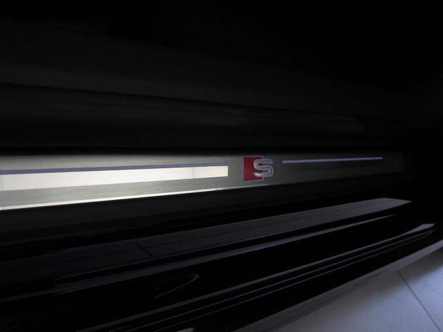 「アウディ」「アウディ A7スポーツバック」「セダン」「東京都」の中古車72
