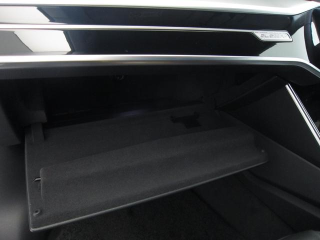「アウディ」「アウディ A7スポーツバック」「セダン」「東京都」の中古車74