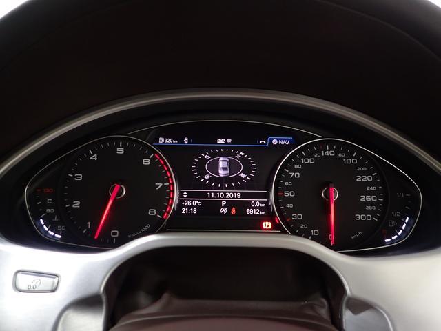 [標準装備]マトリクスLEDヘッドライト/S lineスポーツバンパー/ヘッドライトウォッシャー/アルミニウムドアシルプレート/自動内気循環機能/電動チルト / テレスコピックステアリングコラム