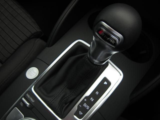 「アウディ」「A3」「コンパクトカー」「東京都」の中古車15