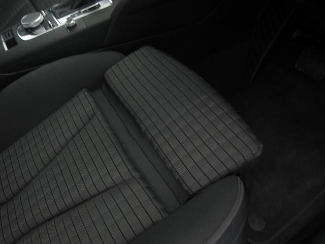 「アウディ」「A3」「コンパクトカー」「東京都」の中古車39