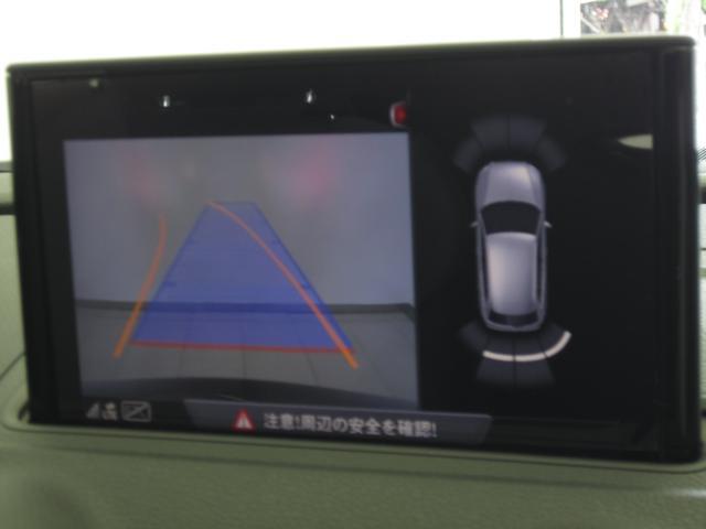 「アウディ」「A3」「コンパクトカー」「東京都」の中古車52