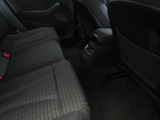 「アウディ」「A3」「コンパクトカー」「東京都」の中古車74
