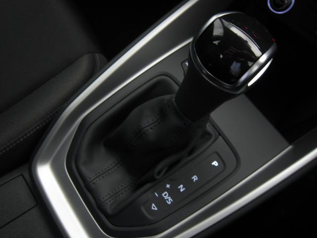 「アウディ」「A1スポーツバック」「コンパクトカー」「東京都」の中古車13