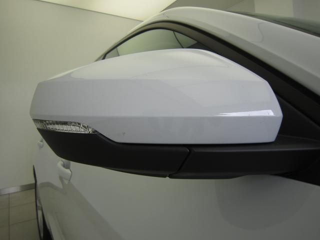 「アウディ」「A1スポーツバック」「コンパクトカー」「東京都」の中古車43