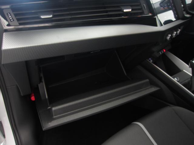 「アウディ」「A1スポーツバック」「コンパクトカー」「東京都」の中古車72