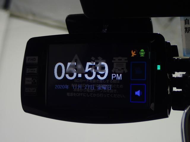 45TFSIクワトロ Slineパッケージ リヤアシスタンスPKG オールホイールステアリング バーチャルコックピット マトリクスLEDヘッドライト 7シーターPKG 4ゾーンACC サラウンドビューカメラ 内外装除菌済(40枚目)