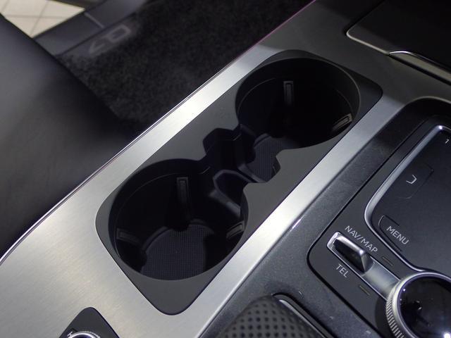 45TFSIクワトロ Slineパッケージ リヤアシスタンスPKG オールホイールステアリング バーチャルコックピット マトリクスLEDヘッドライト 7シーターPKG 4ゾーンACC サラウンドビューカメラ 内外装除菌済(64枚目)