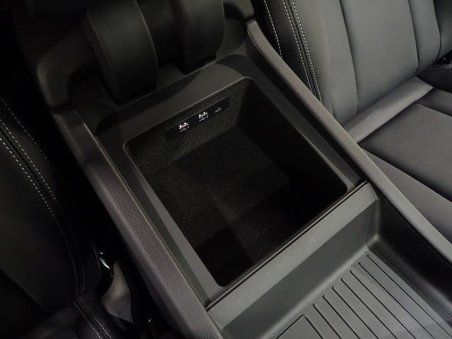 45TFSIクワトロ Slineパッケージ リヤアシスタンスPKG オールホイールステアリング バーチャルコックピット マトリクスLEDヘッドライト 7シーターPKG 4ゾーンACC サラウンドビューカメラ 内外装除菌済(66枚目)