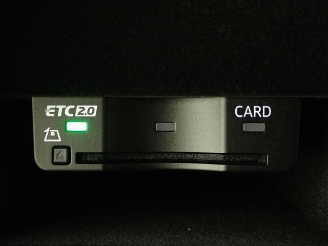 45TFSIクワトロ Slineパッケージ リヤアシスタンスPKG オールホイールステアリング バーチャルコックピット マトリクスLEDヘッドライト 7シーターPKG 4ゾーンACC サラウンドビューカメラ 内外装除菌済(70枚目)