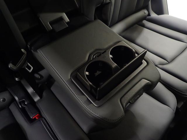 45TFSIクワトロ Slineパッケージ リヤアシスタンスPKG オールホイールステアリング バーチャルコックピット マトリクスLEDヘッドライト 7シーターPKG 4ゾーンACC サラウンドビューカメラ 内外装除菌済(72枚目)