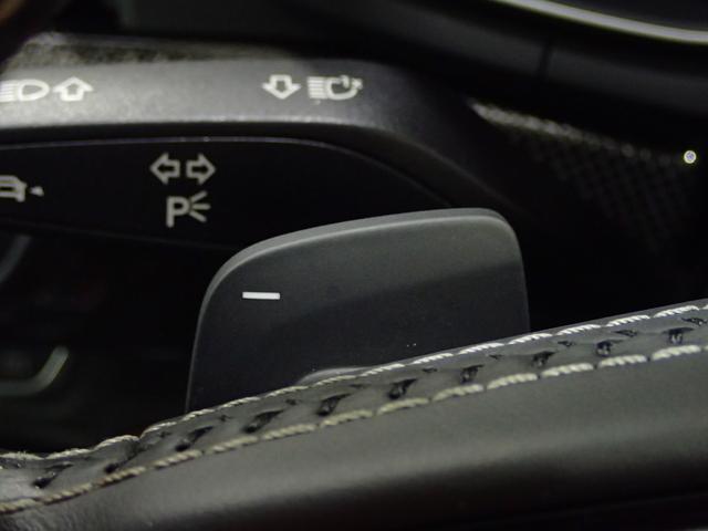 「アウディ」「S5カブリオレ」「オープンカー」「東京都」の中古車47