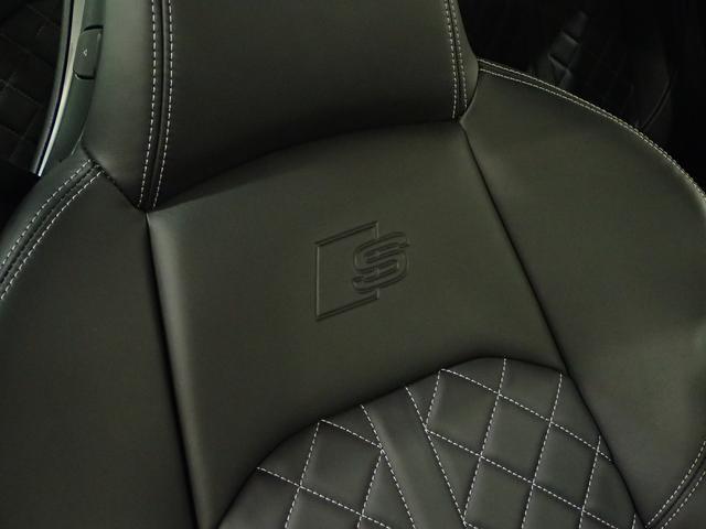 「アウディ」「S5カブリオレ」「オープンカー」「東京都」の中古車73