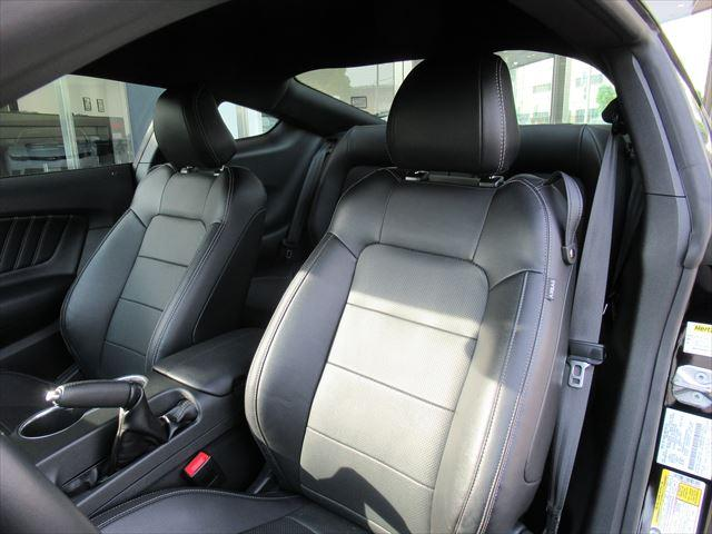 GT PREMIUM 10AT Hearzカラー 460HP(5枚目)