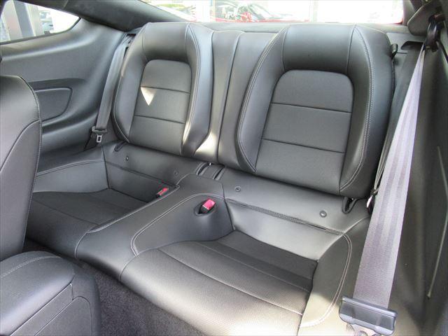 GT PREMIUM 10AT Hearzカラー 460HP(6枚目)