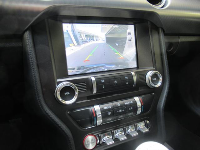 「フォード」「マスタング」「クーペ」「兵庫県」の中古車9