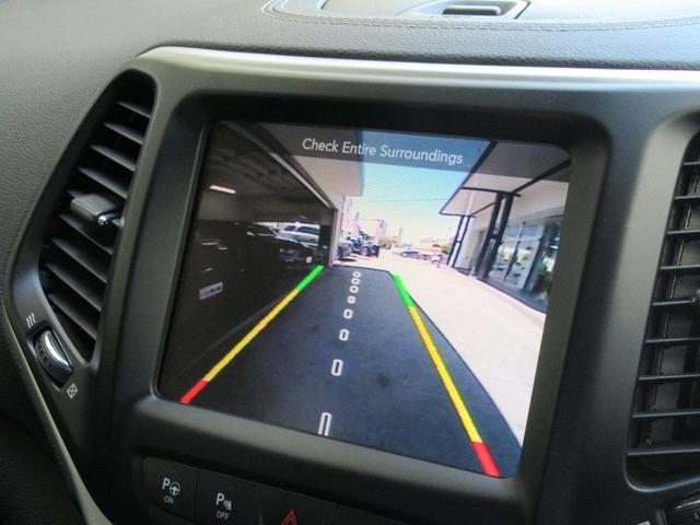 ナイトイーグル 特別仕様車 ナイトイーグル  衝突軽減ブレーキ アダプティブクルーズコントロール 8.4インチディスプレイ ETC パークセンサー バックカメラ(9枚目)