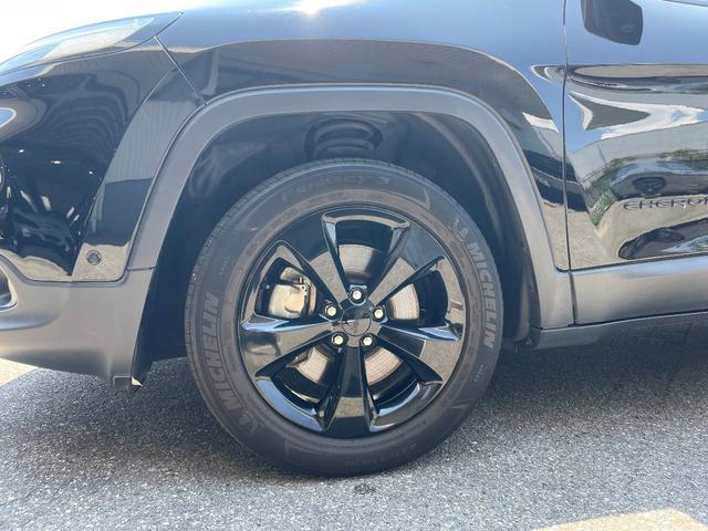 ナイトイーグル 特別仕様車 ナイトイーグル  衝突軽減ブレーキ アダプティブクルーズコントロール 8.4インチディスプレイ ETC パークセンサー バックカメラ(19枚目)