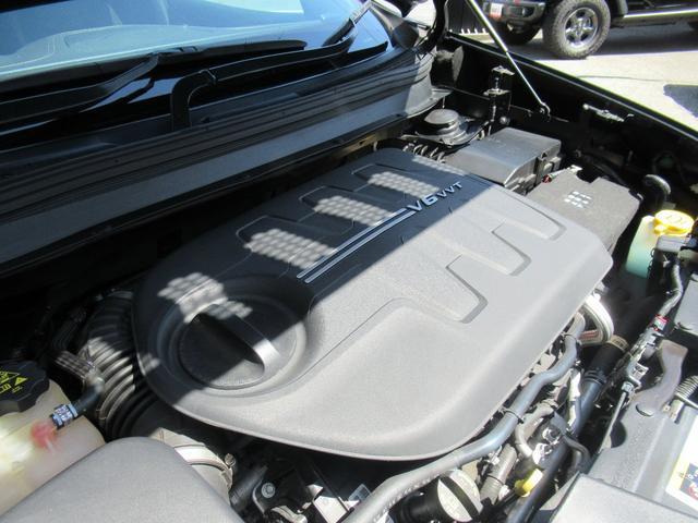 ナイトイーグル 特別仕様車 ナイトイーグル  衝突軽減ブレーキ アダプティブクルーズコントロール 8.4インチディスプレイ ETC パークセンサー バックカメラ(20枚目)
