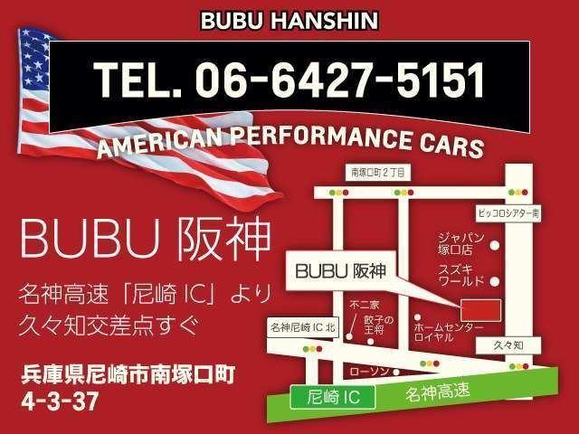 Bullitt グリーンステッチ・ブラックレザーシート 12インチデジタル液晶メーター Bullit専用色ダークハイランドグリーン アクティブバルブパフォーマンスエキゾースト Bullitt専用19インチAW(3枚目)