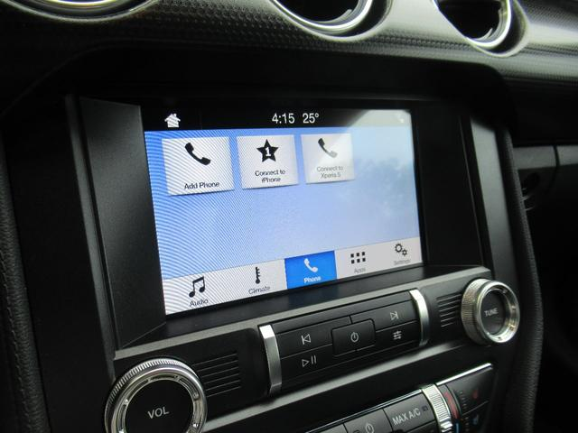 カリフォルニアスペシャル BCD自社直輸入車 5.0L-V8 6-MT(8枚目)