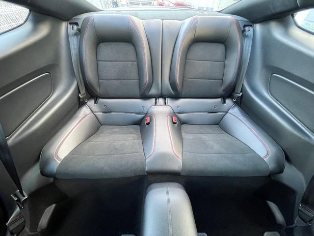 カリフォルニアスペシャル BCD自社直輸入車 5.0L-V8 6-MT(10枚目)